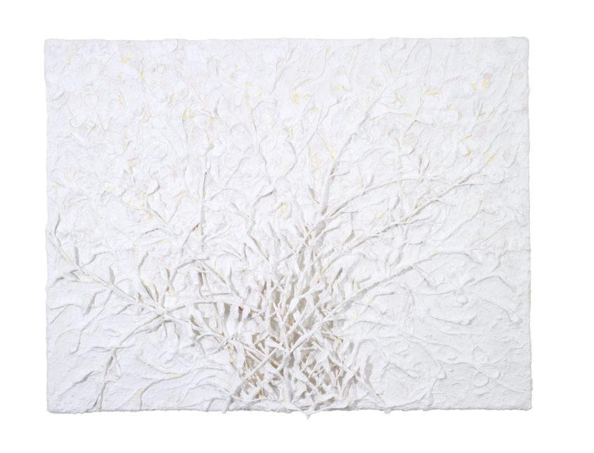 HAM 20 - 130 x 170 cm