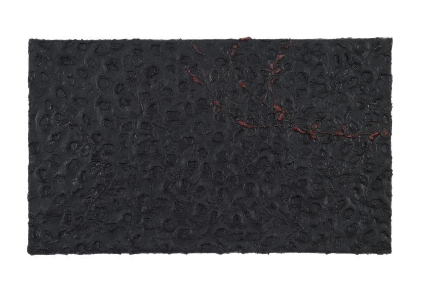 HAM 18 - 130 x 170 cm