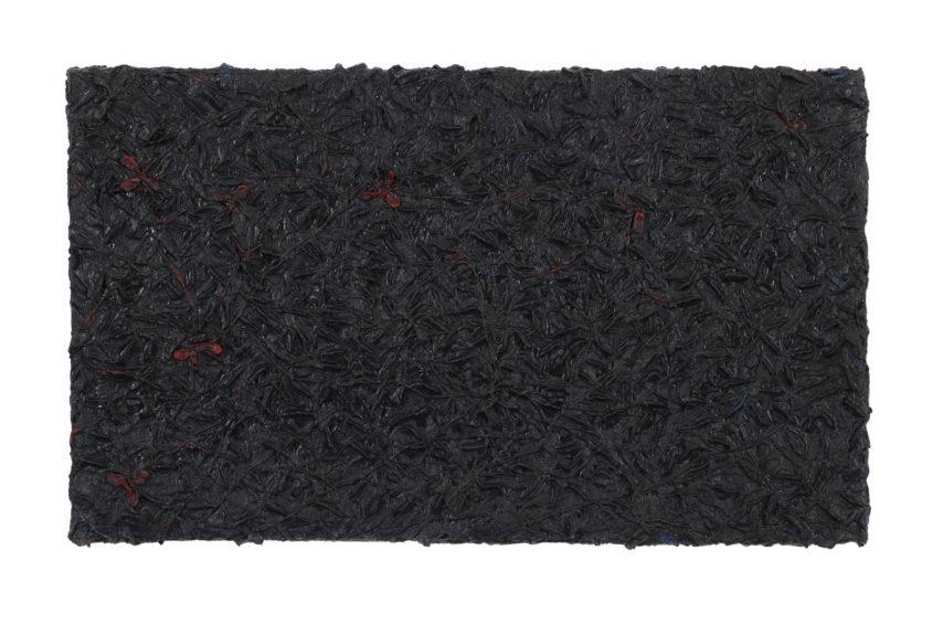 HAM 16 - 130 x 170 cm