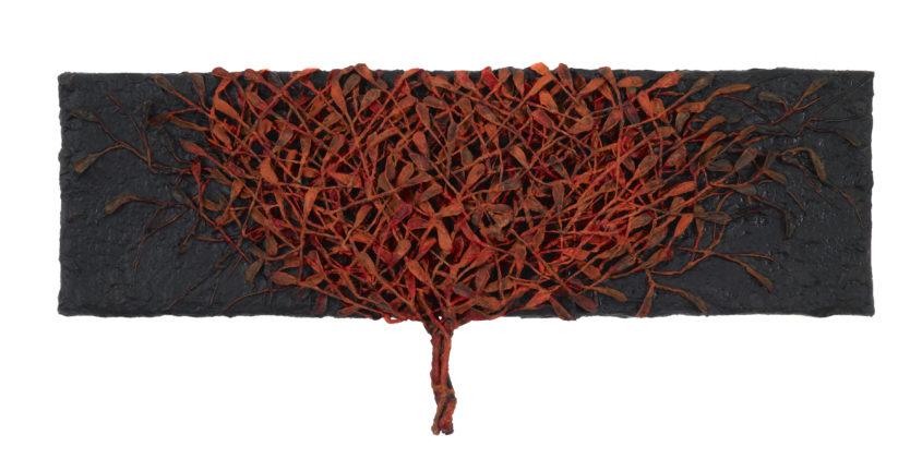 HAM 2 - 50 x 170 cm