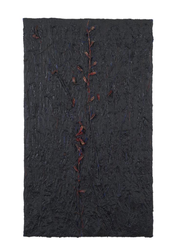 HAM 9 - 170 x 130 cm