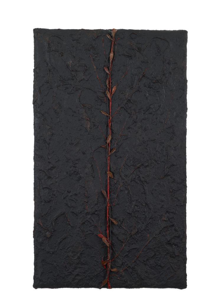 HAM 7 - 170 x 130 cm