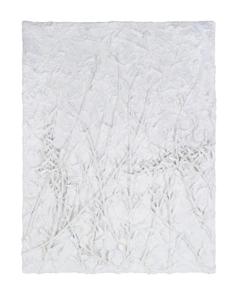 HAM 3 - 170 x 130 cm
